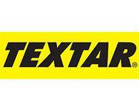 logo 9 200x160 - Strona główna