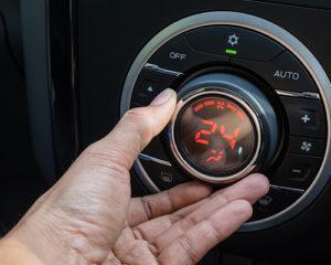 serwis klimatyzacji 300x240 - serwis klimatyzacji